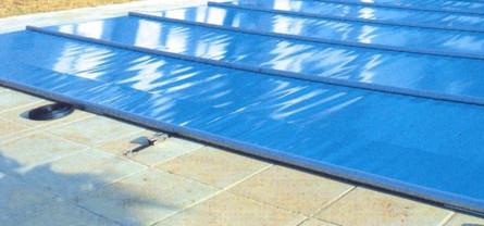 Coberturas Walu Pool Evolution Proteccao Piscina Seguranca Piscinas Construcao De Piscinas Carre Bleu Piscinascasapena