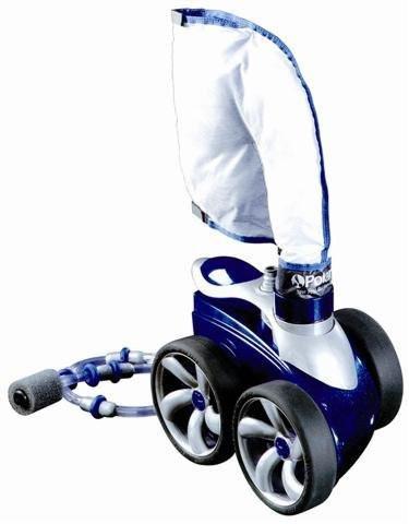 Construcao De Piscinas Carre Bleu Aspirador Polaris 3900s Manutencao Piscina Aspiradores Hidraulicos P Piscinascasapena