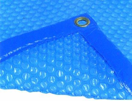 Construcao De Piscinas Carre Bleu Cobertura De Bolhas Proteccao Piscina Coberturas Bolhas Piscinas Piscinascasapena