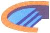Construcao De Piscinas Carre Bleu Del 75 100 Escadaria Romana Largura 3 4 Degarus Revestimentos Line Piscinascasapena