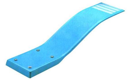 Construcao De Piscinas Carre Bleu Trampolim Z Acessos Piscina Pranchas Piscinas Piscinascasapena