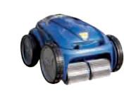 Construcao De Piscinas Carre Bleu Vortex 4 Manutencao Piscina Aspiradores Electricos Piscinas Piscinascasapena