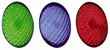 Decoracao Piscina Piscinas Carre Bleu Lampadas Leds Iluminacao Projectores E Candeeiros Construcao De Piscinascasapena